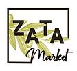 Zata-V4.png