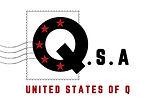 QSA- V3.jpg