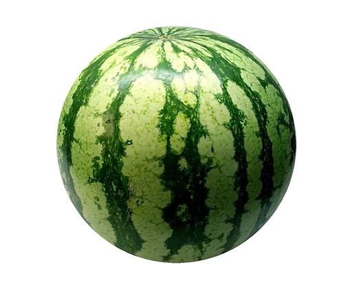 Melon Water