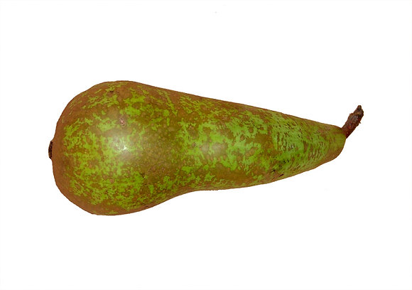 Pears Conference Belgium 1kg