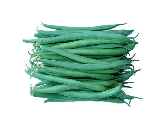 Fine Beans Kenya 320g