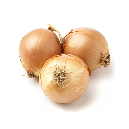 Onions Large Spanish 1kg