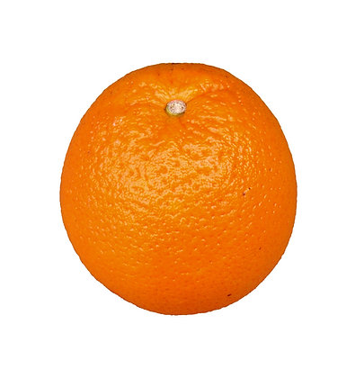 Oranges ZA Juicing 15kg box