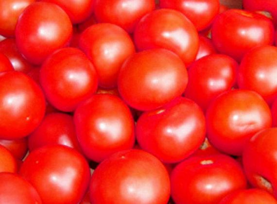 Tomatoes Dutch 1kg
