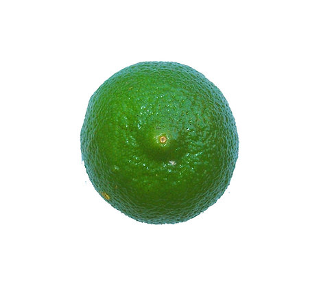 Limes Brazil