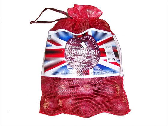 Red Dutch 10kg net