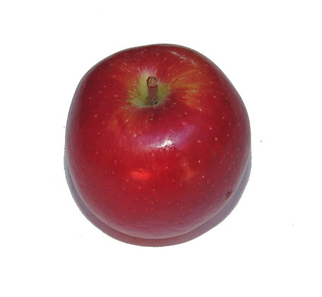 Apples Royal Gala English 1kg
