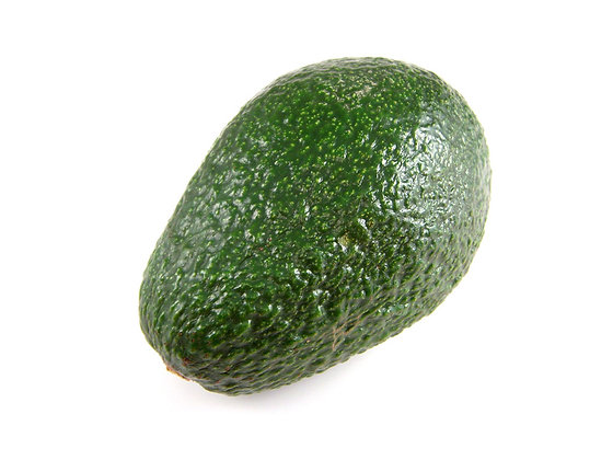 Avocado S.Africa