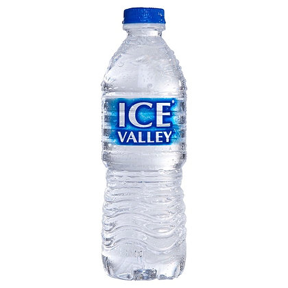 Water Ice Valley 500ml