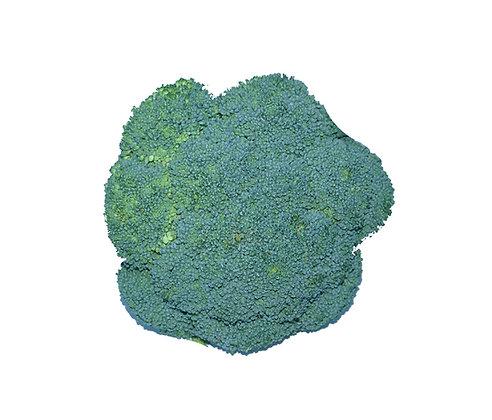 Broccoli Spanish head 400-550g