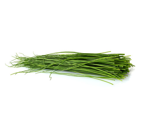 Chives English 30g