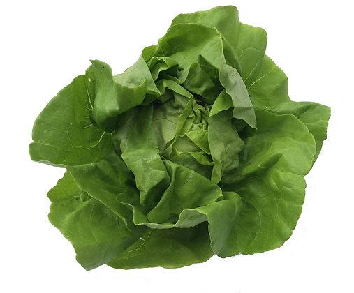 Lettuce Round UK