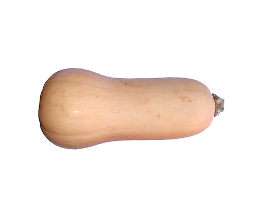 Butternut Squash Spanish
