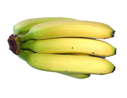 Bananas CO 1kg