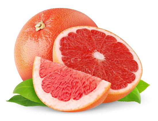Grapefruit pink each