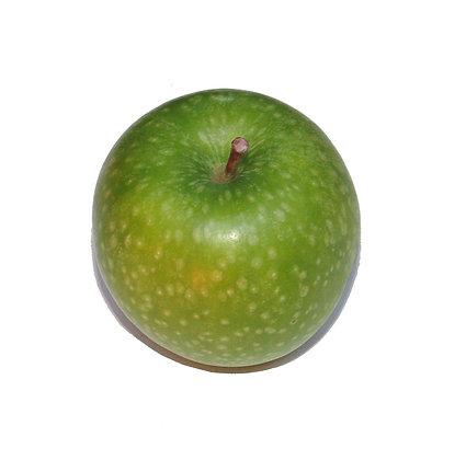 Apples Granny Smiths New Zeland1kg