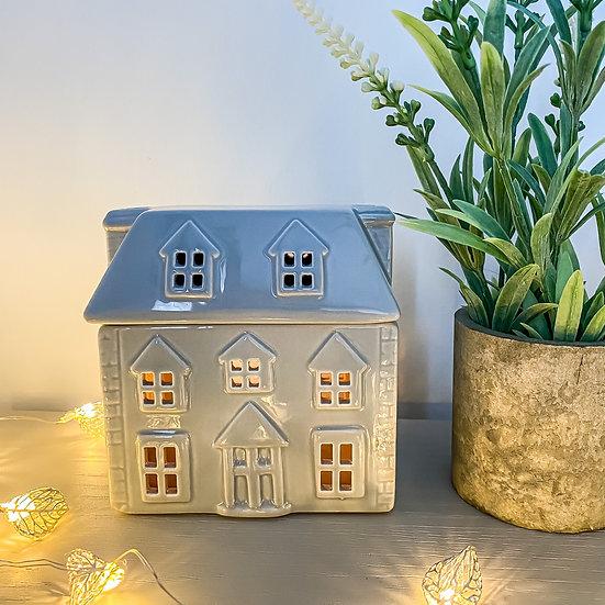House Wax Warmer