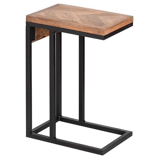 Industrial Overarm Table