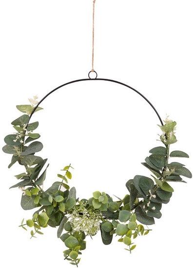 Eucalyptus Wreath - 2 Sizes