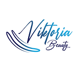 BeautyViktoria-01.png
