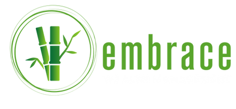 Color logo- white tag - no background.pn