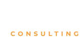Pearl-Logo-White-TransBkgd.png