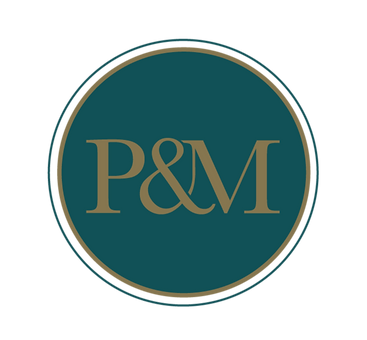PM%20logo%20ICON-01_edited.png