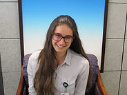 Neuroinformatics Software Engineer