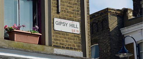 Gipsy Hill .jpg