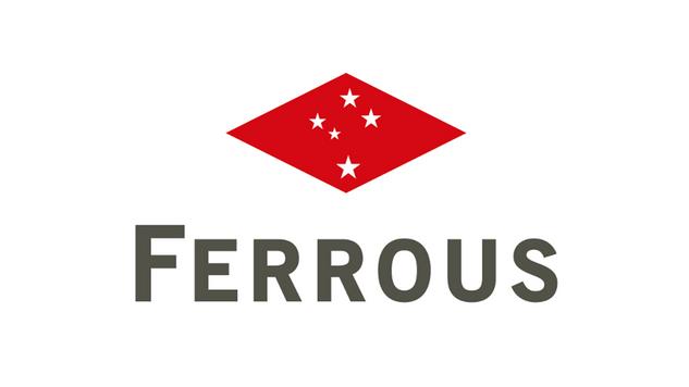 ferrous.png