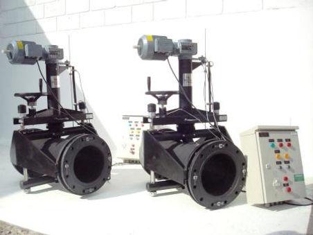 foto eletromecanica bp.jpg