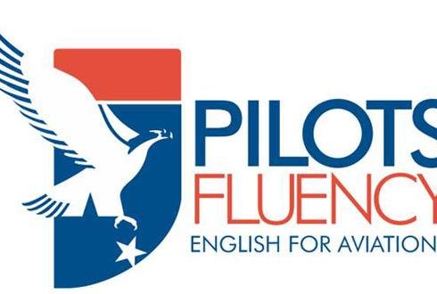 pilots-fluency-logo_orig.jpg