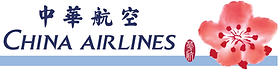 china-airlines_orig.png