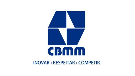 cbmm.png