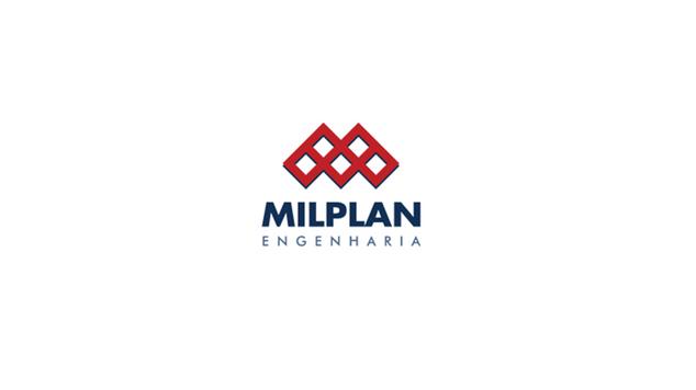 miplan.png
