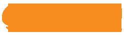 9-air-logo-2015_orig.png