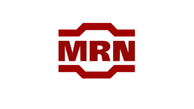 mrn.png