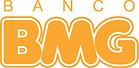 banco-bmg-logo-3_orig.png