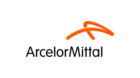 arcellor.png