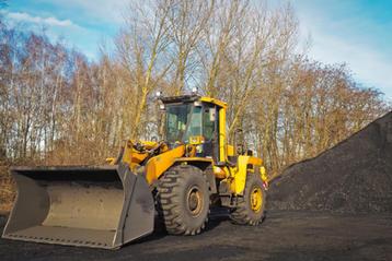 work-tree-technology-tractor-asphalt-tra