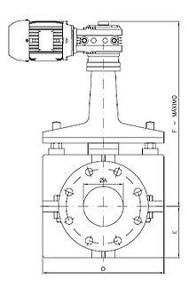 desenho técnico válvula2.jpg