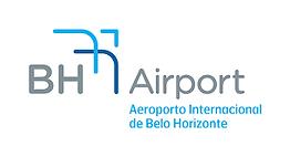 bh-airport-logo_orig.png