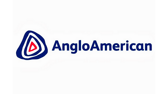 anglo american.png