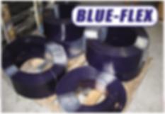 Blue Flex edit.png