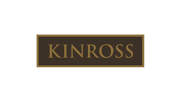 kinross.png