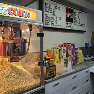 Port Elgin Cinemas