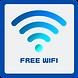 Free Wifi.png