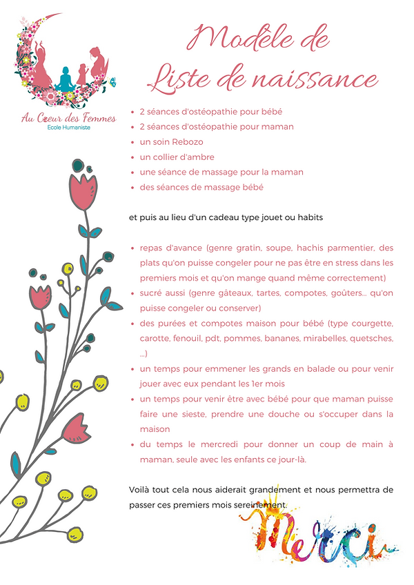 Copie de Invitation.png