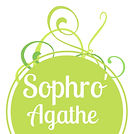 Sophro'Agathe final.jpg
