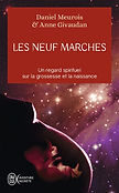 Les-neuf-marches.jpg